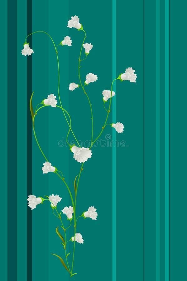 Download Spring floral print stock vector. Illustration of card - 29315702
