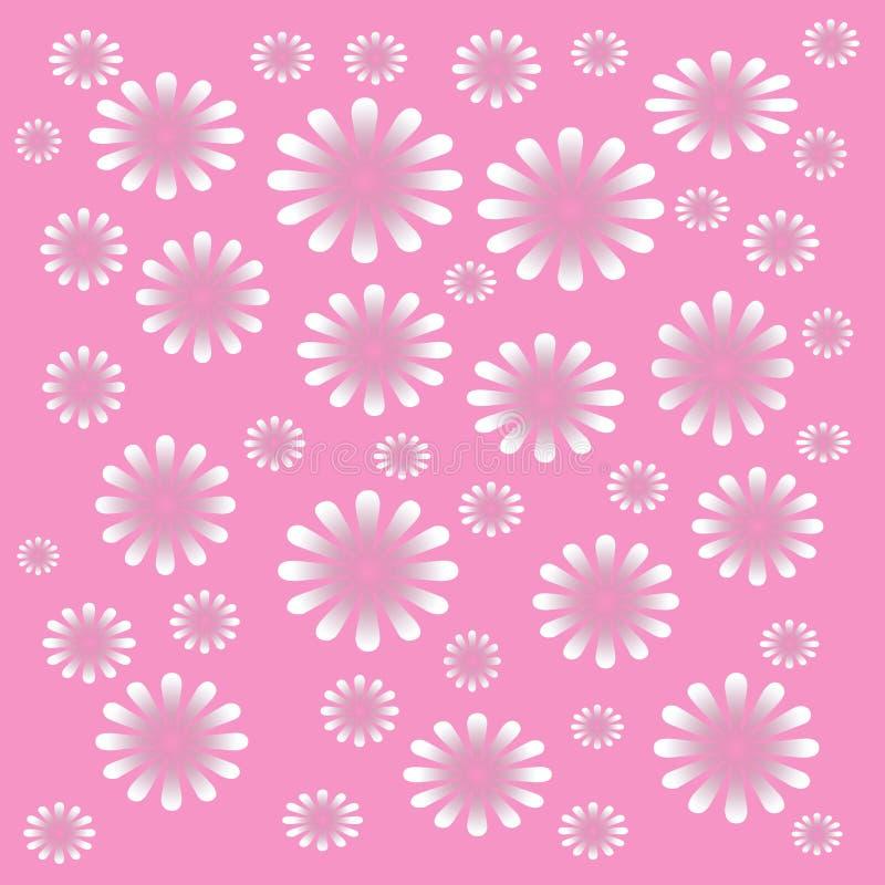 Download Spring flowers gift bag stock illustration. Illustration of symbol - 4218164