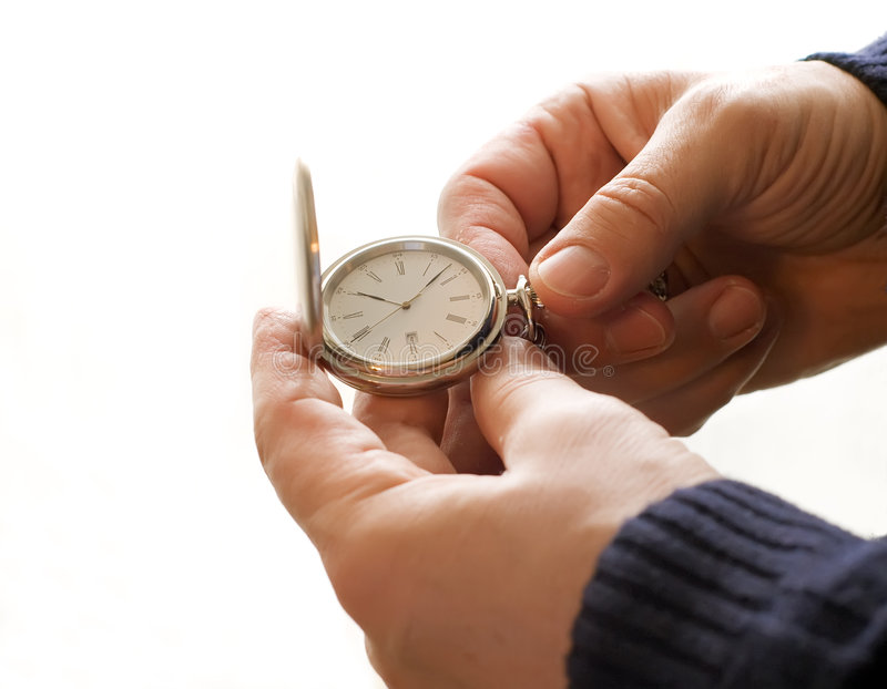 Download Spring forward, Fall back stock photo. Image of chain - 4705350