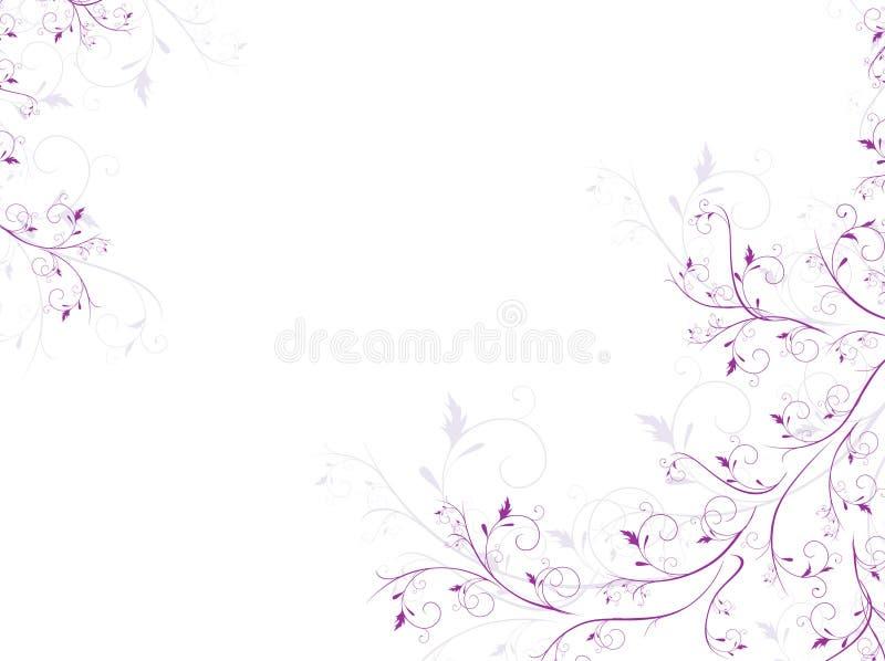 Download Spring frame stock vector. Illustration of flowers, copyspace - 13318294