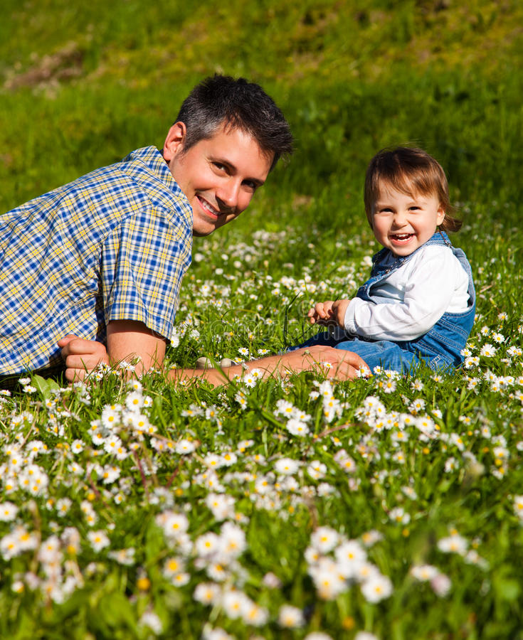 Download Spring fun stock photo. Image of nature, love, happy - 24669076
