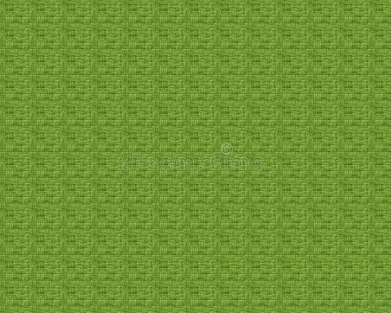 Spring 2017 Greenery abstract background pattern. Spring 2017 Greenery abstract background woven pattern vector illustration