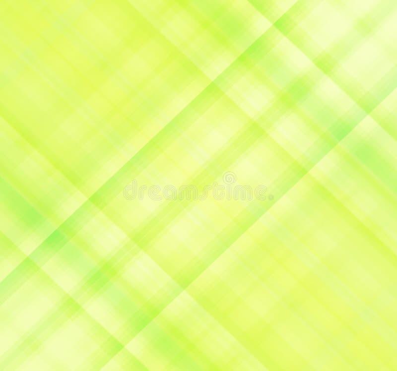 Light Green Background Stock Photos
