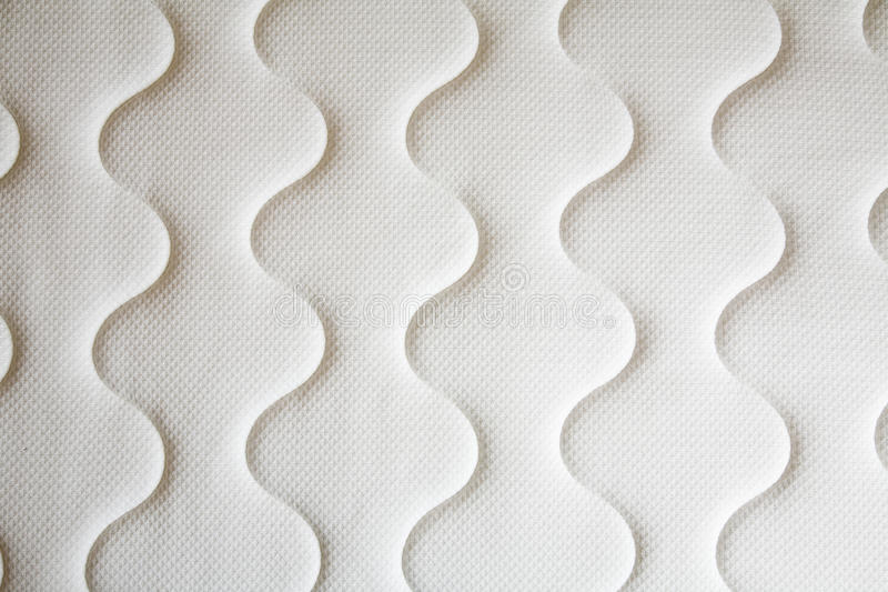 Download Spring mattress stock photo. Image of fabric, production - 15391562