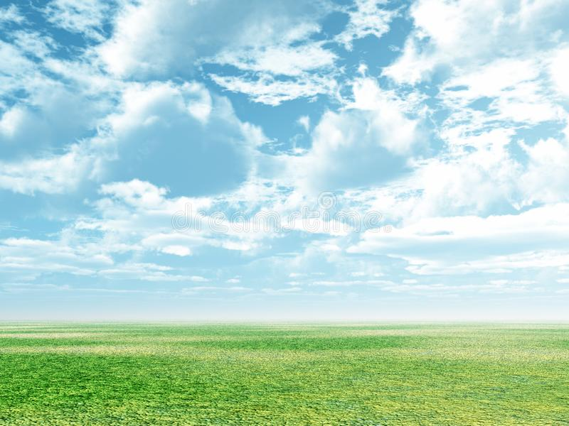 Free Stock Photography  Spring Scenery Picture. Image  5864997 1bdaf7808e
