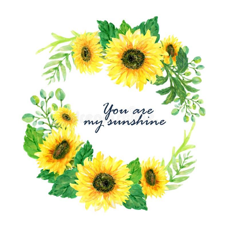 Sunflower Invitation Stock Illustrations 3 089 Sunflower Invitation Stock Illustrations Vectors Clipart Dreamstime