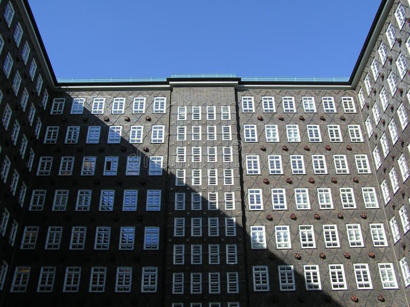 Sprinkenhof zdjęcia royalty free