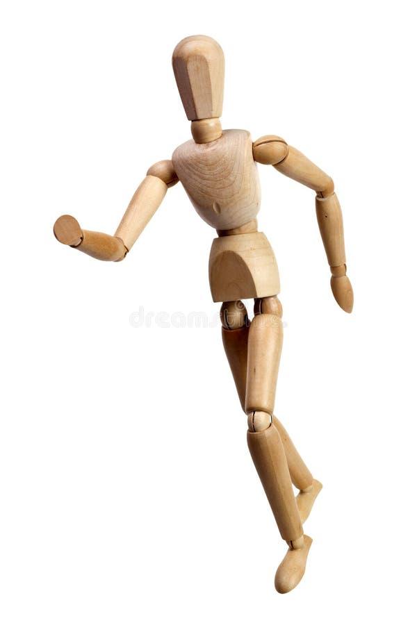 Download Sprint stock photo. Image of gesture, sprint, pursue - 17660648