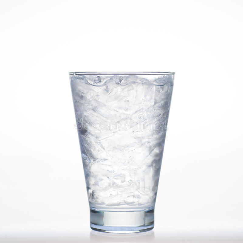 Free Sprite Soda Water Sparkling Drinks On White Royalty Free Stock Photos - 31617968