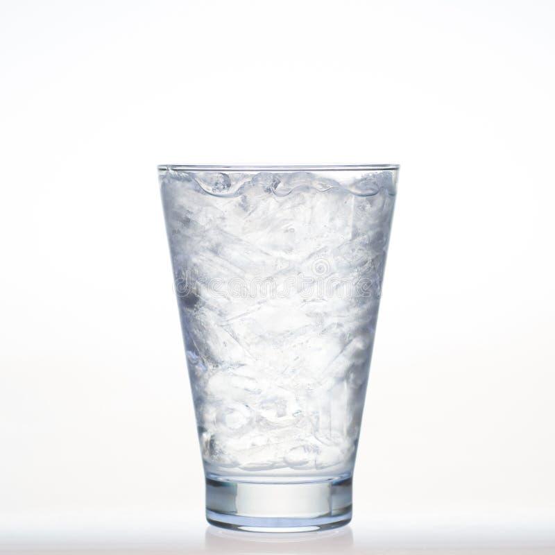 Sprite soda water sparkling drinks on white. Background royalty free stock photos