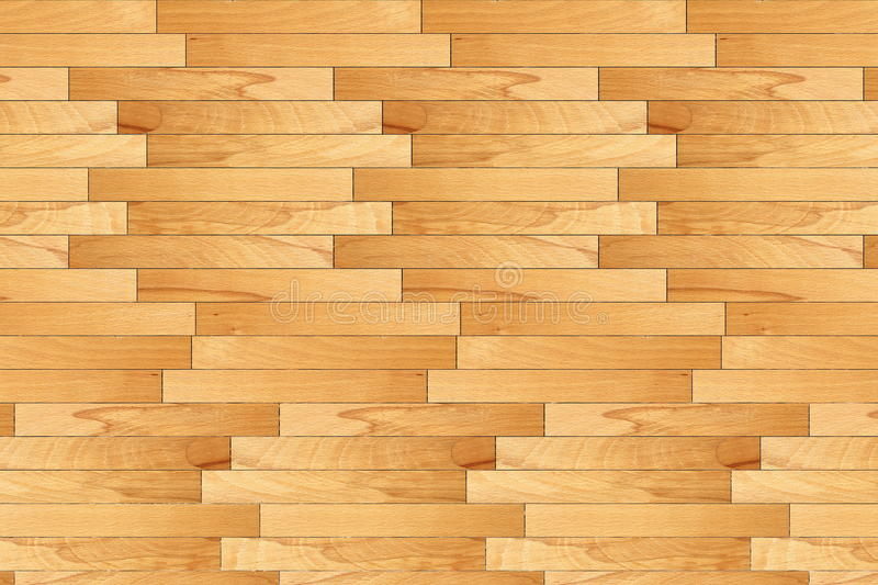 Spruce parquet pattern royalty free stock image