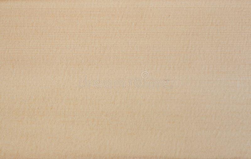 Spruce tonewood texture stock image