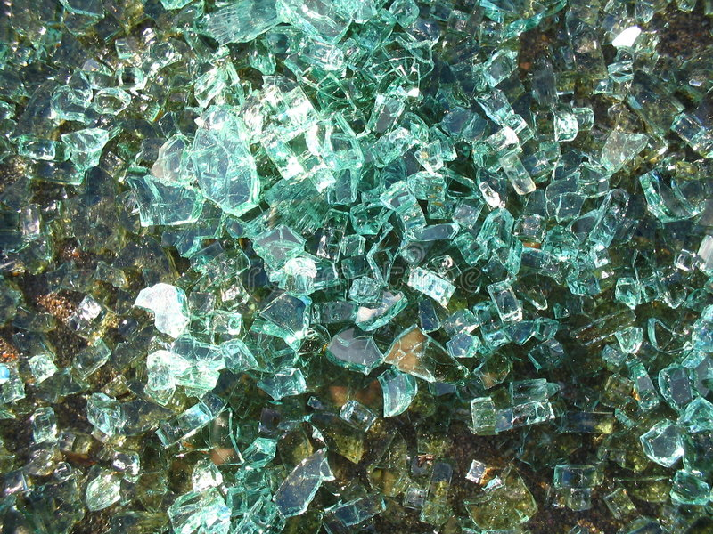 sprucket exponeringsglas för bakgrund royaltyfri fotografi