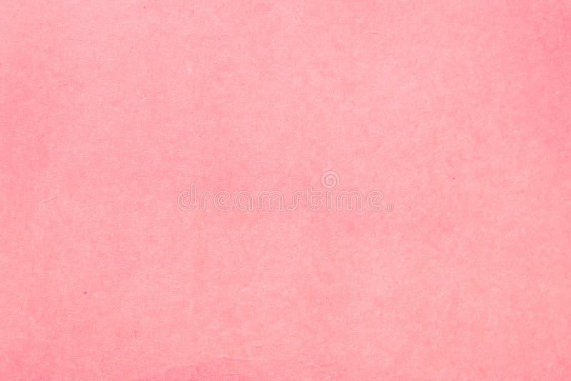 sprucket gammalt texturträ Utomhus- lantlig träyttersida med sprucken för modelltextur lantlig eller för tappning retro stil för  arkivfoton
