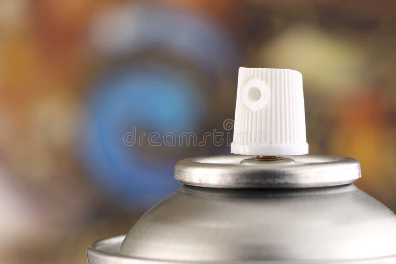 Spruzzo fotografie stock