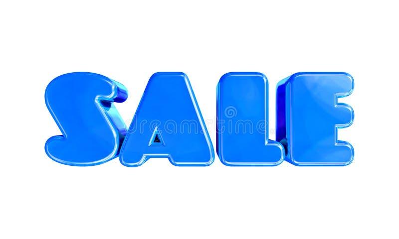 Sprzedaż tekst dla dyskontowych reklam, sztandary i gabloty wystawowe dla sieci, drukuję użycie ilustracji