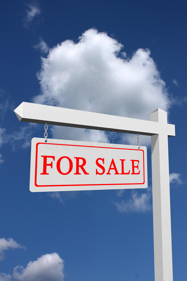 sprzedaż znak ilustracja wektor
