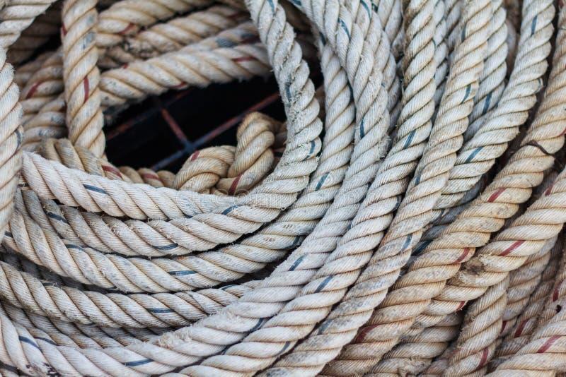 Seils