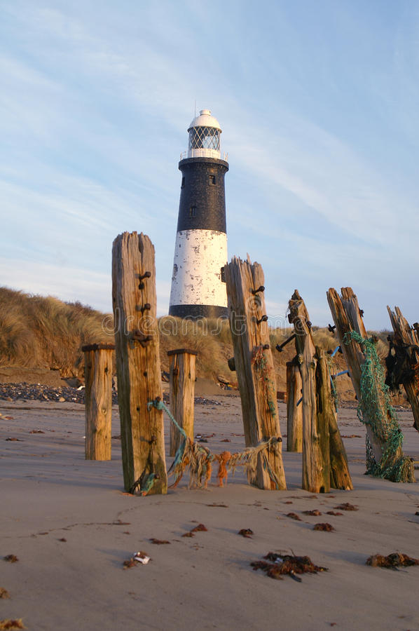 Free Spurn Point Royalty Free Stock Photography - 84069927