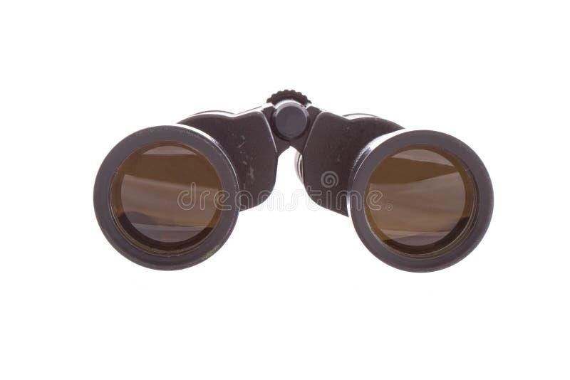 Spyglass fotografia de stock