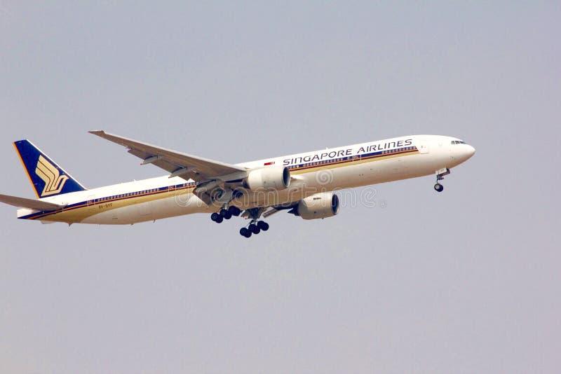 SQ 777 zdjęcie royalty free