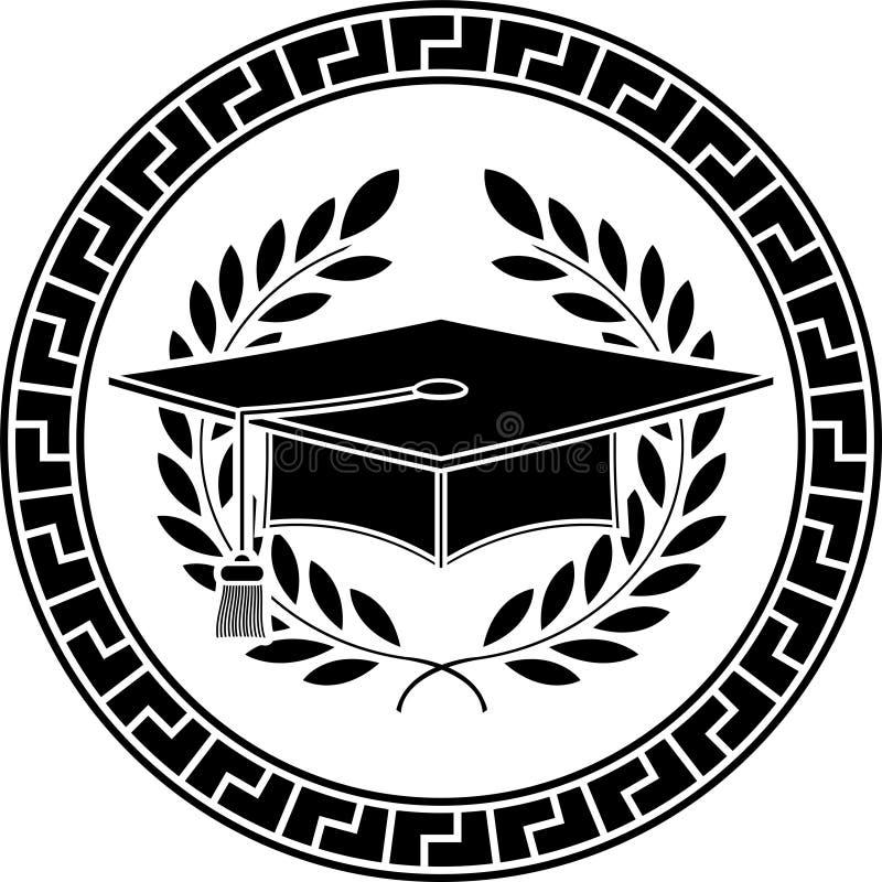 Free Square Academic Cap Stock Photo - 78165150