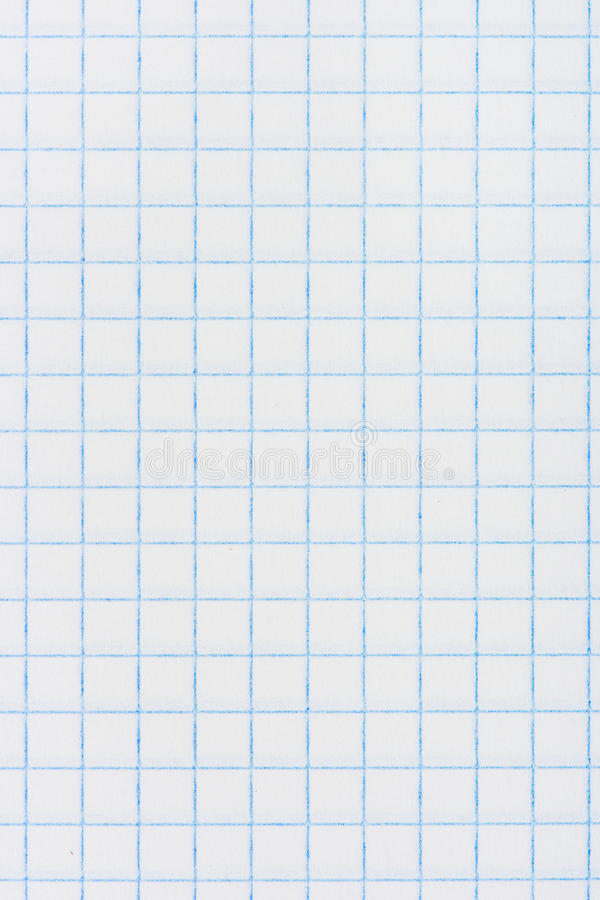 Download Square Checkered Paper Background Stock Photo - Image: 23124564