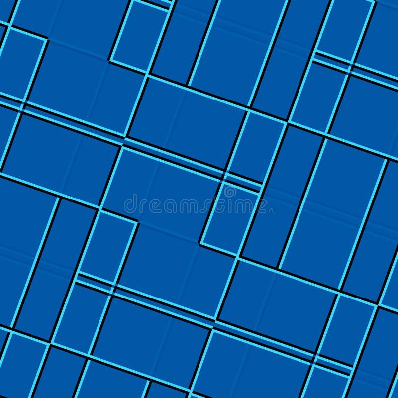 Скачать мозаику на компьютер