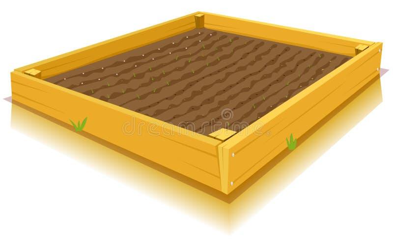 square foot gardening pdf download