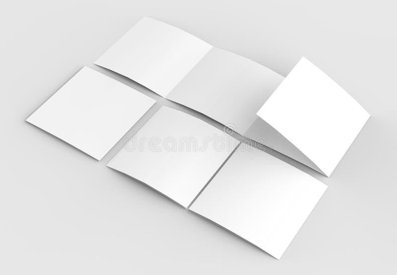 4 fold brochure vatoz atozdevelopment co