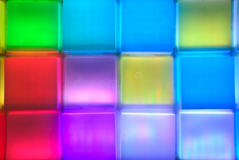 Download Square glow stock image. Image of square, color, gleam - 23538267