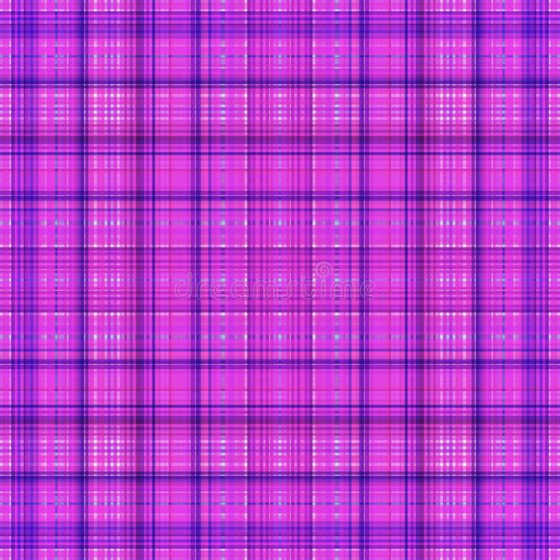Square hypnotic pattern, illusion geometric. decor repeat stock illustration