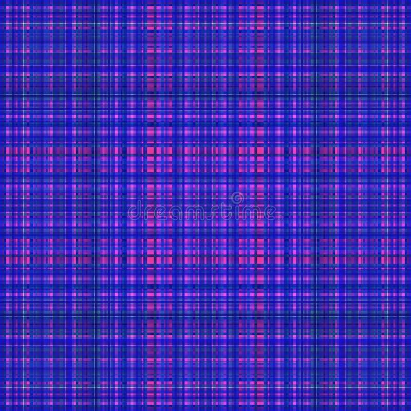 Square hypnotic pattern, illusion geometric. texture vector illustration