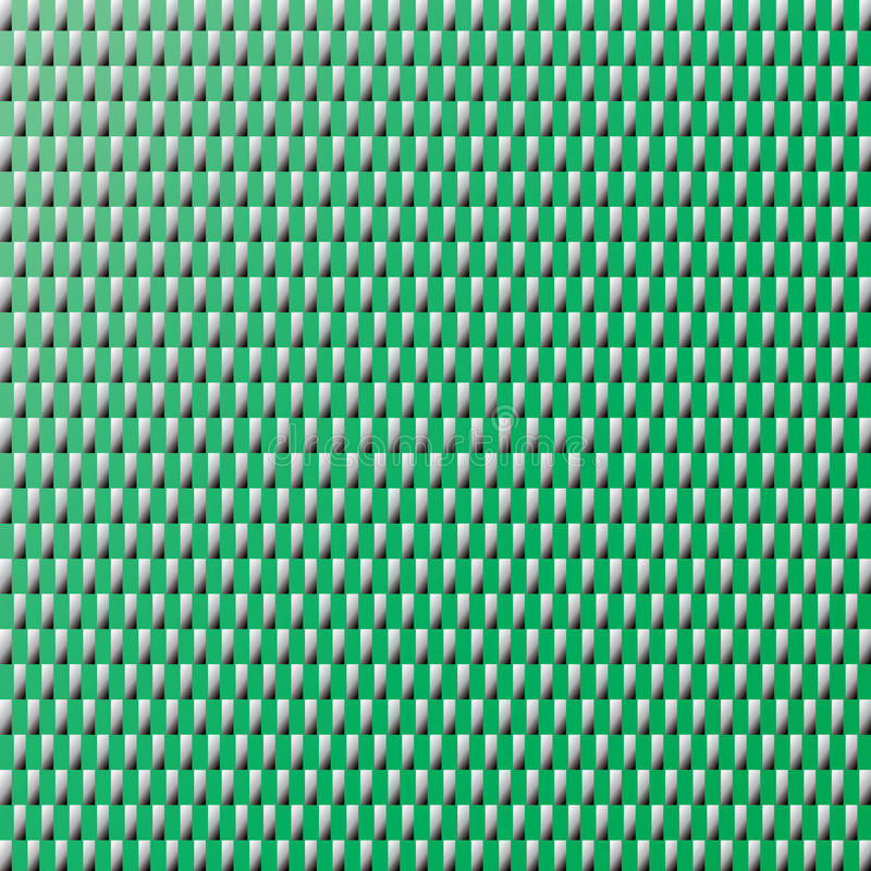 Download Square Pattern In Fashion Trend Stock Images - Image: 27072294