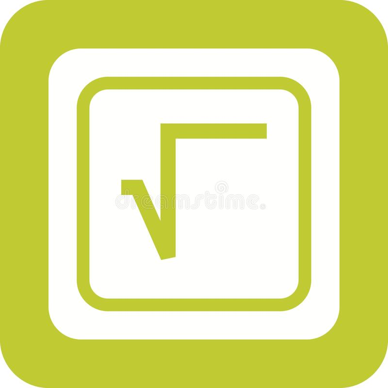Square Root Symbol Text Choice Image Meaning Of Text Symbols