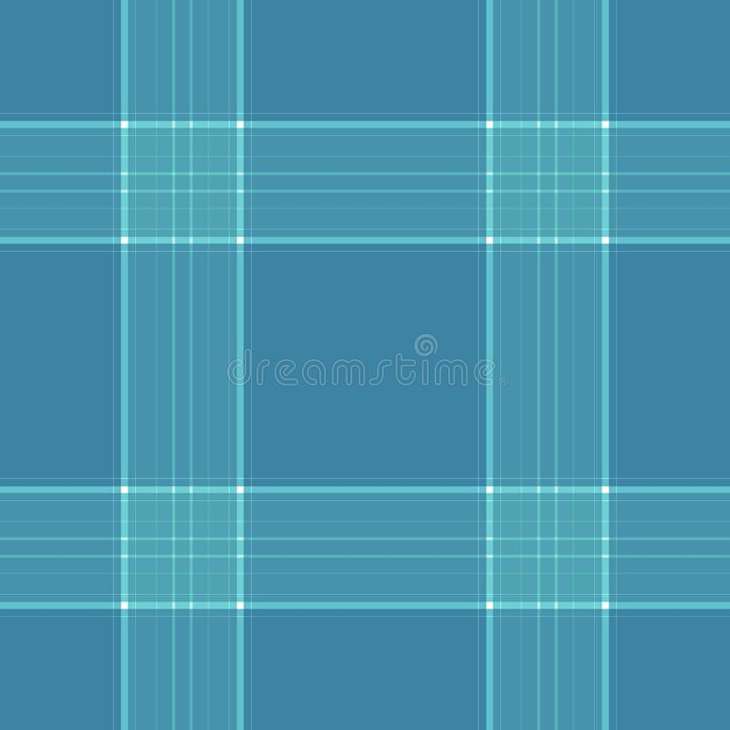 Square stylish pattern with stripe, fabric.  textured stock photos