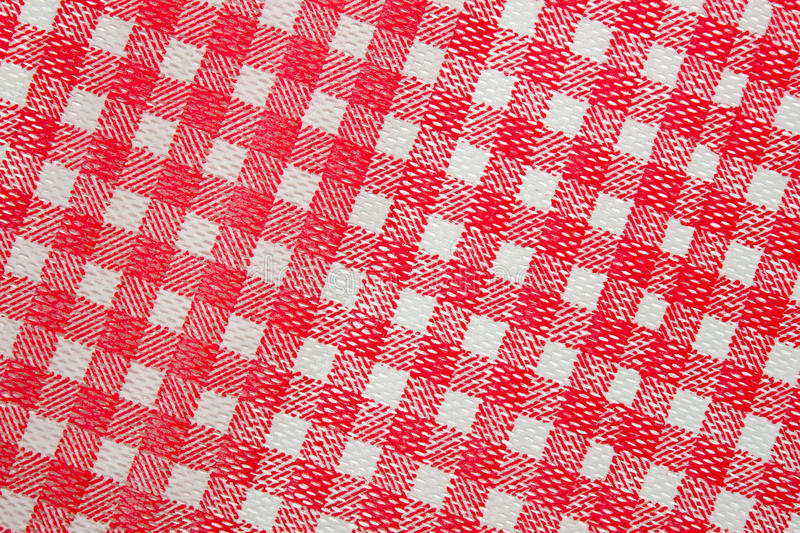 Download Square tablecloth stock image. Image of pattern, fashioned - 24291447