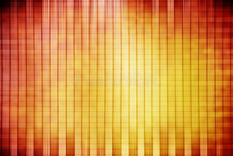 Square texture royalty free stock photos