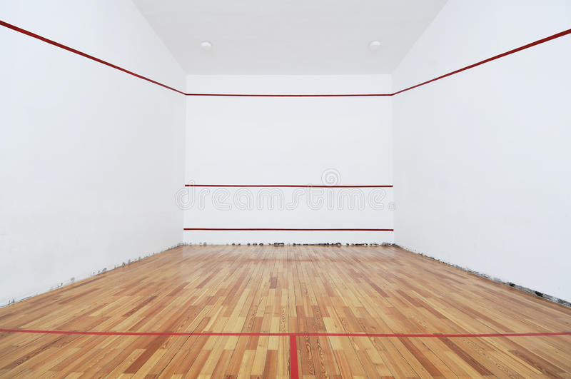 Squash royalty free stock images