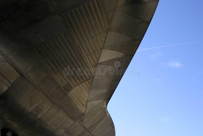 Download SR-71 detail 3 stock image. Image of barrier, enigma, secret - 733603