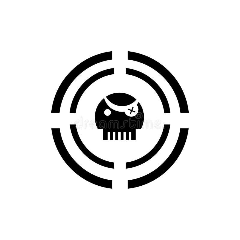 Srebny ikona wektoru znak i symbol odizolowywający na białym tle, Srebny logo pojęcie ilustracja wektor