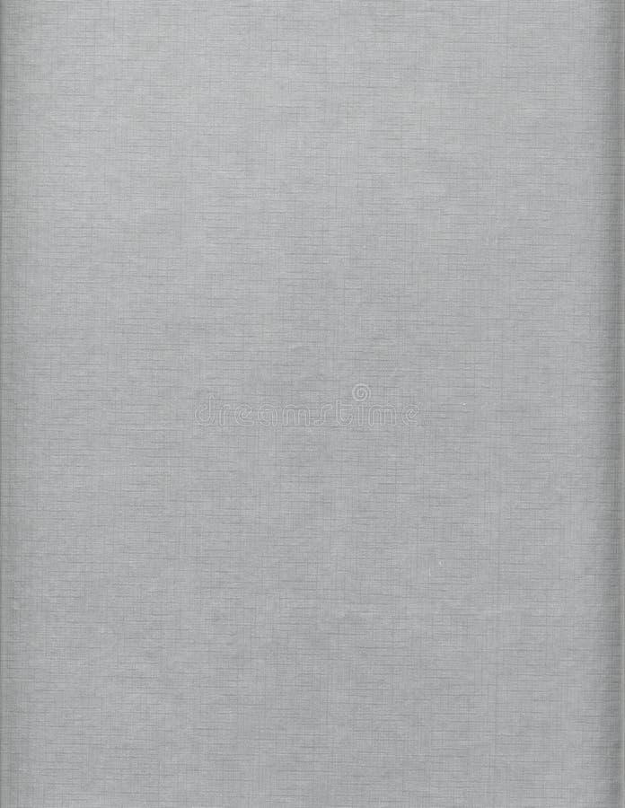 srebrne sieci zdjęcie stock