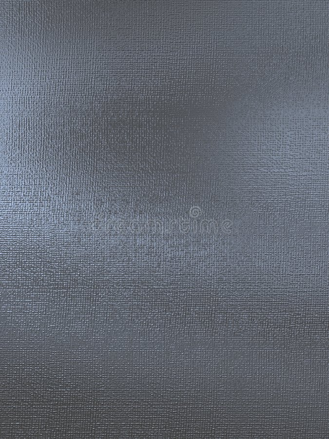 srebro tła obrazy stock