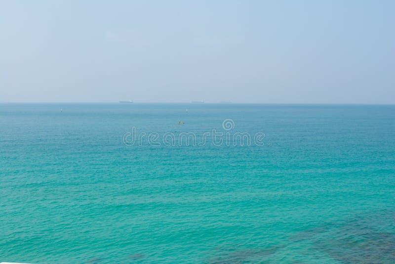 Sri-Chang-Insel Thailand lizenzfreies stockbild
