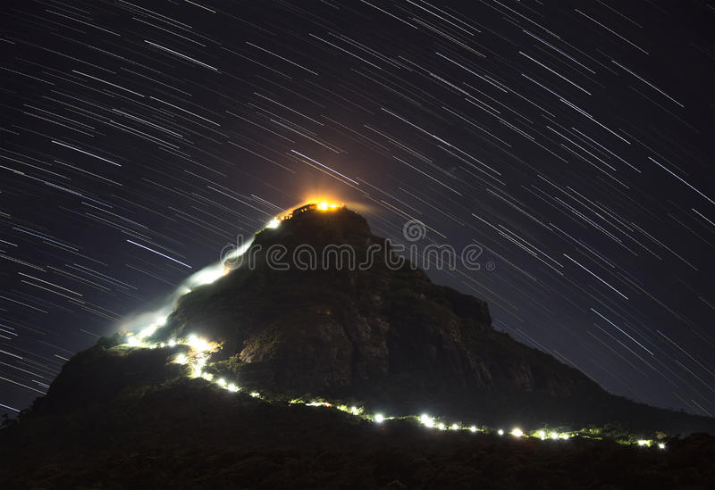 Sri Lanka stock afbeeldingen