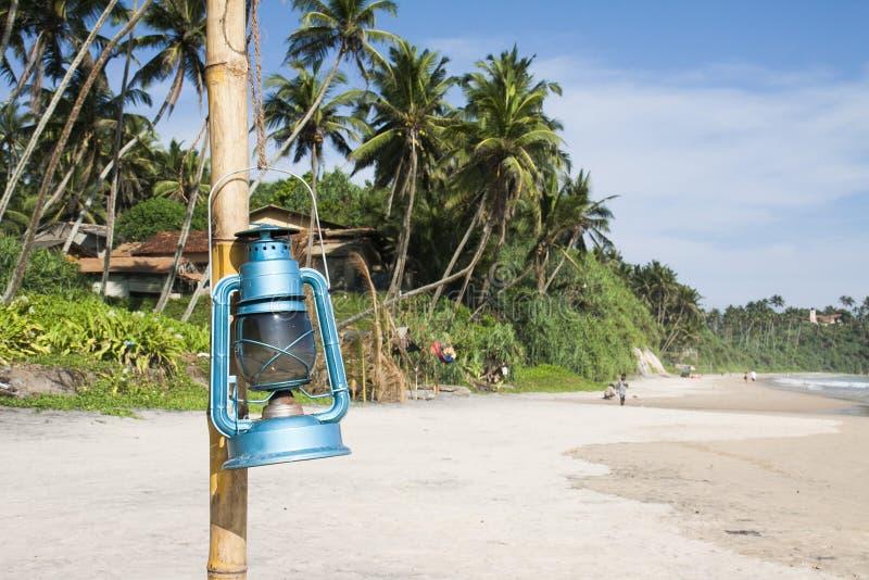 Sri Lanka stock afbeelding