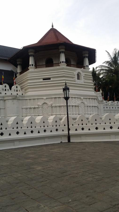 Sri Lanka stockbilder