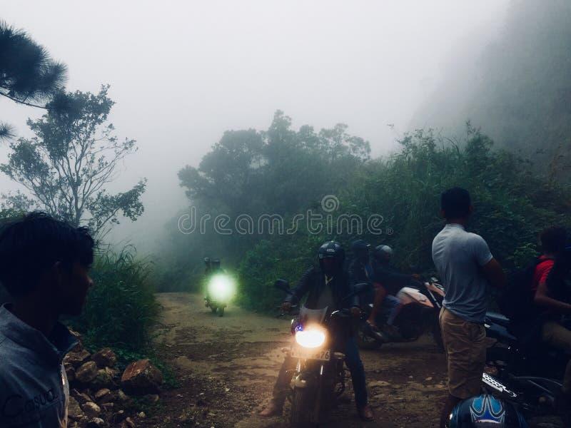 Sri Lanka aimant photos libres de droits