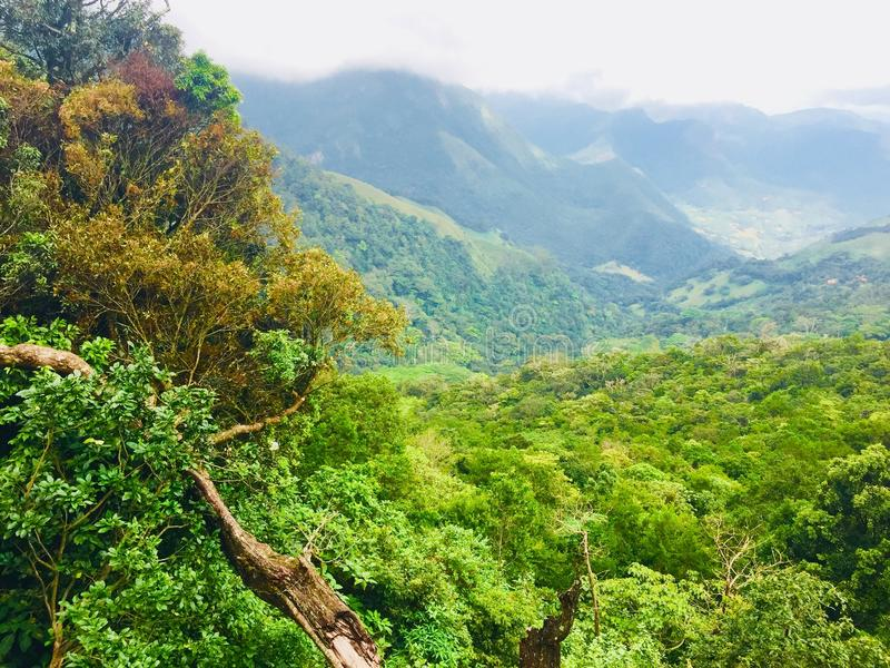 Sri Lanka aimant photos stock