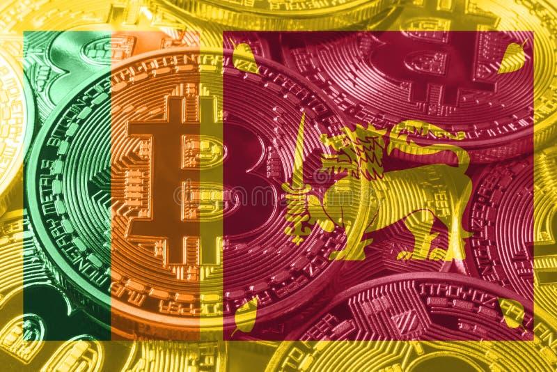 nyereség bitcoin felülvizsgálata btc piacok ausztrália alkalmazás